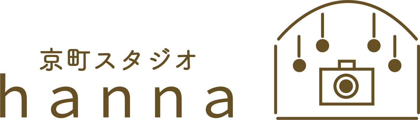 京町スタジオhanna【ブライダル】